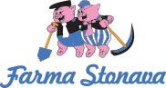 Farma Stonava